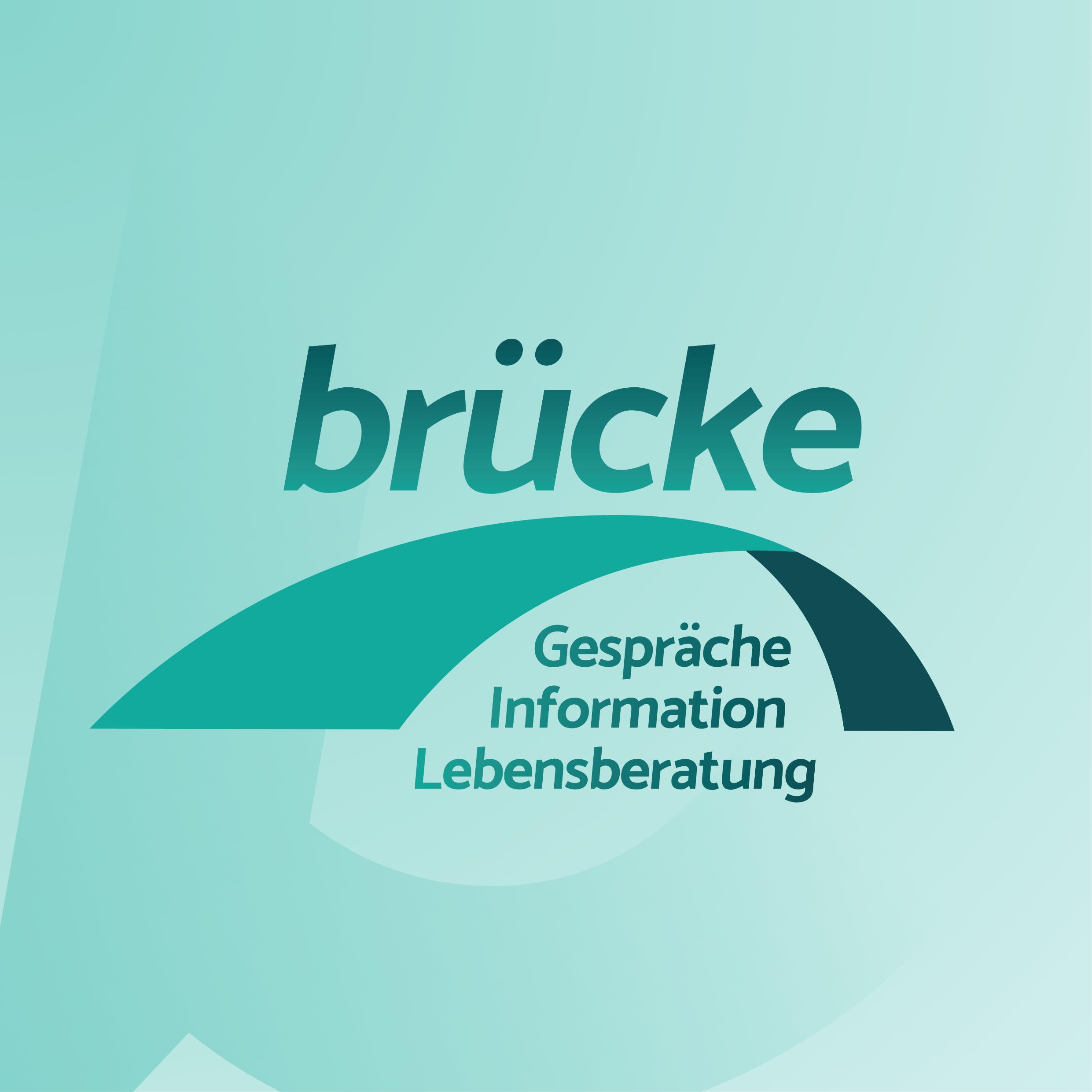 bruecke_cover