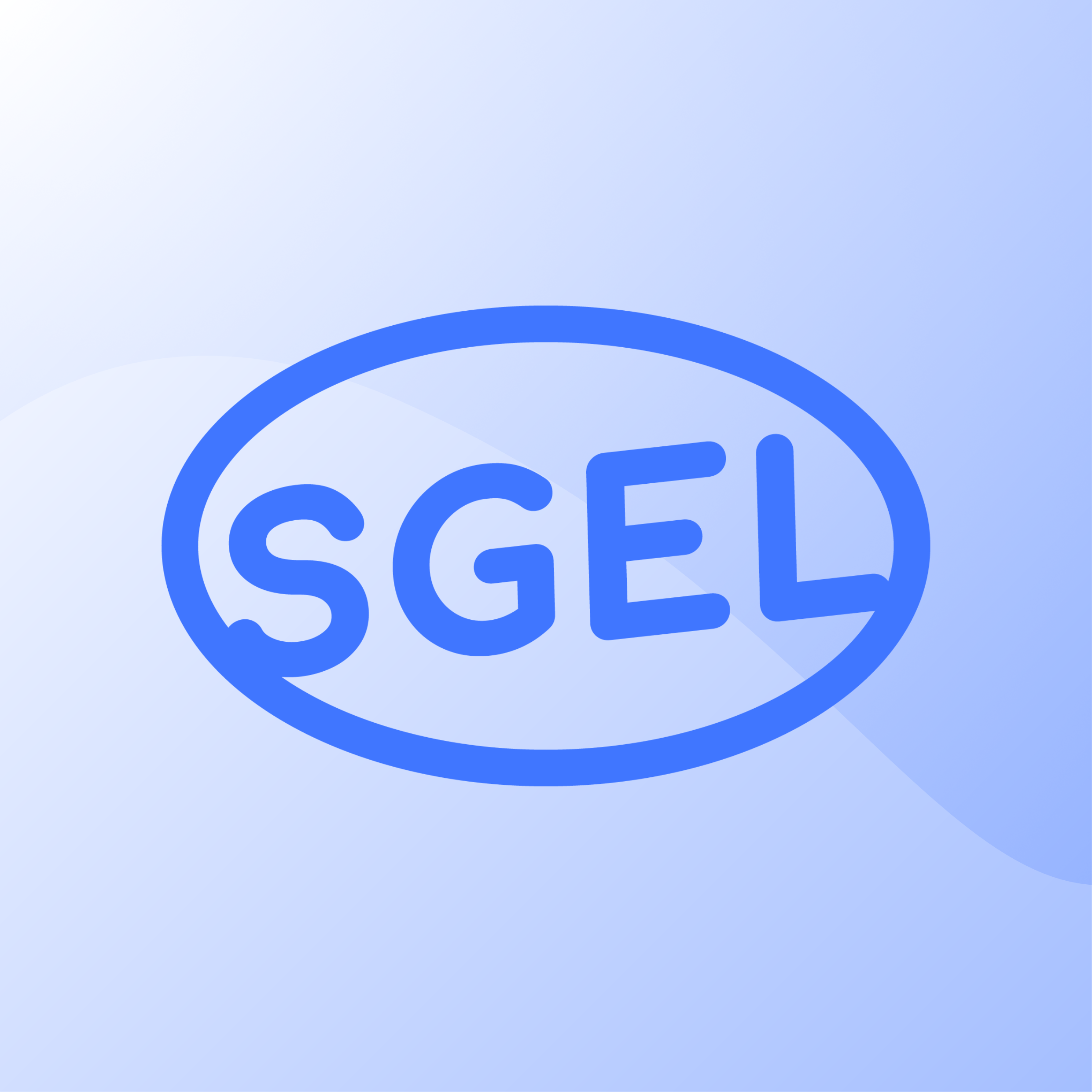 sgel_cover